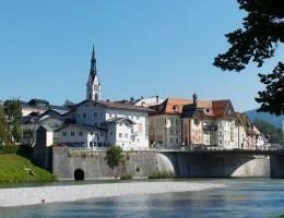 Detektive ermitteln in Bad Tölz