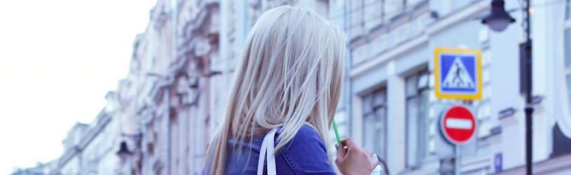 Russische Frauen - Romantik-Touren - Treffen Sie Frauen für die Ehe