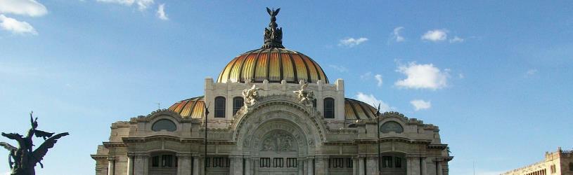 Chatbekanntschaft aus Mexiko entpuppt sich als Schwindler.