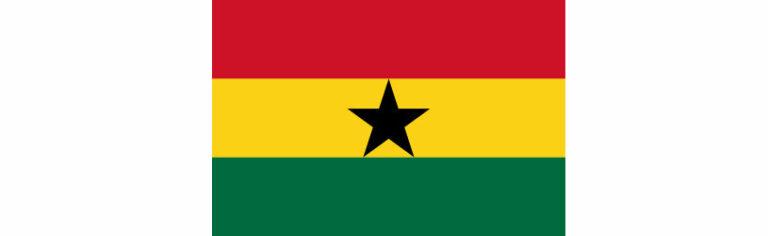 Betrugsfälle Ghana » Liebesbetrüger mit Koffer voller Gold