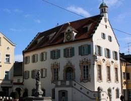 Wirtschaftsdetektive ermitteln am Einsatzort Fürstenfeldbruck
