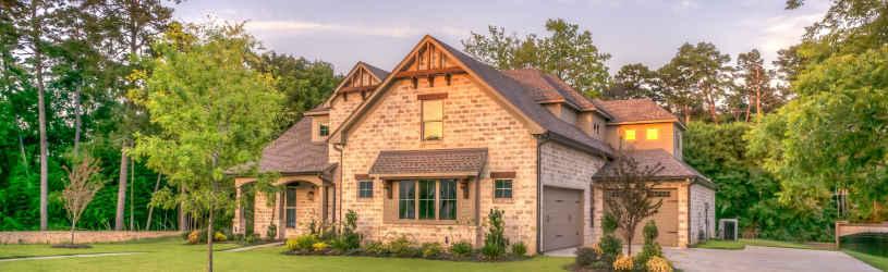 Wie Sie Immobilienbetrug vermeiden: Tipps für Käufer und Verkäufer