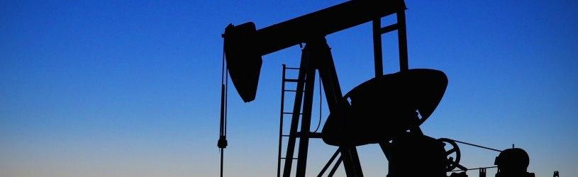 Masche beim Liebesschwindel: Der Mann im Öl-Business