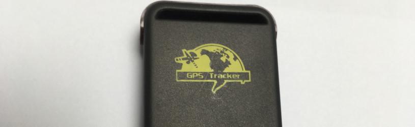 Wie gelingt die Mitarbeiterüberwachung? Per GPS oder Videokamera erfahren Sie, wer sich sich wo aufhält.