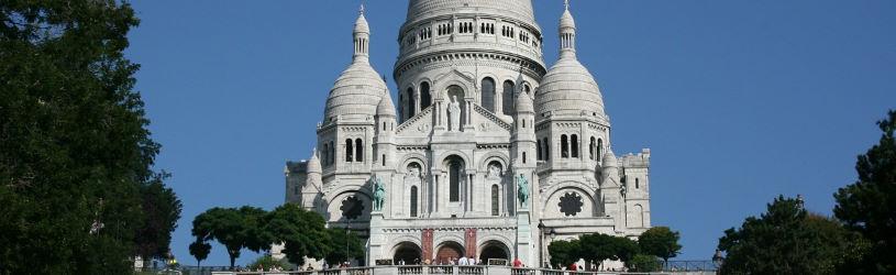 Personensuche Frankreich - wir finden Personen und deren Adresse