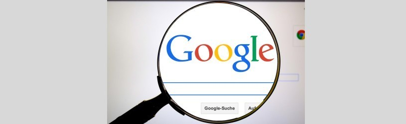 Personensuche im Internet » Tipps für Suche mit wenig Infos