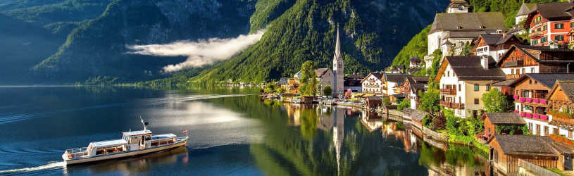 Personensuche Österreich - wir finden Sie Adressen von Personen in Austria