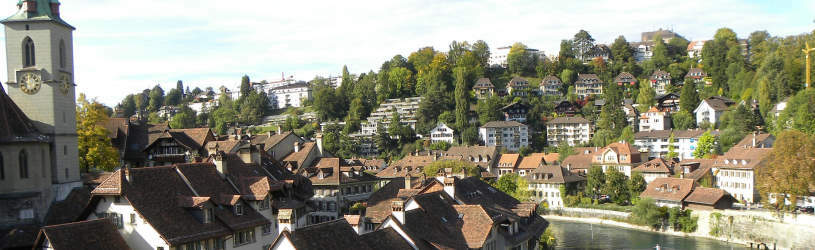 Personensuche Schweiz
