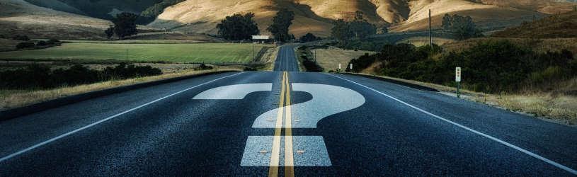 Wie Sie der Ungewissheit bei Partnerproblemen ein Ende machen