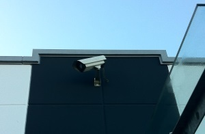 Urteile zur heimlichen Videoüberwachung.
