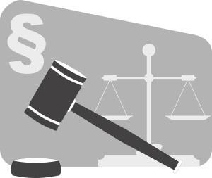 Urteile zum Thema Wettbewerbsrecht.