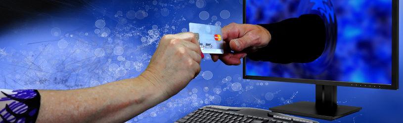 Vorschussbetrug auch bekannt unter Advance Fee Betrug