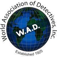 A Plus Detektive - WAD